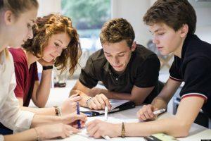 В ТИУ пройдёт бизнес-игра, направленная на совершенствование проекта разработки Учебного месторождения