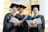 В Татьянин день студенты получат скидки на обучение