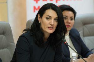 Елена Назмутдинова