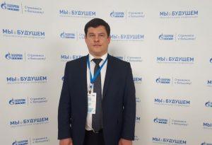 Александр Коркишко