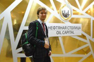 Иван Переплёткин