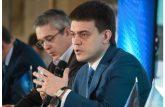 Михаил Котюков: В центре внимания национальных проектов «Наука» и «Образование» – человек