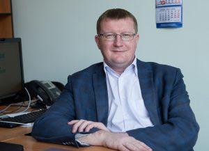 Дмитрий Владимирович Пяльченков