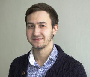 Вячеслав Шматок