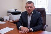 Директор ИДДО Юрий Фролов: Формирование единой цифровой среды – актуальная задача современного образования