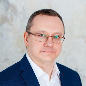 Александр Евгеньевич Сбитнев
