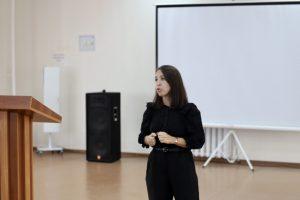 Анна Вьюхова